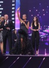lena-meyer-landrut-pics-from-eurovision-song-contest-finale-13
