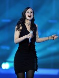 lena-meyer-landrut-winner-of-eurovision-song-contest-2010-hq-pics-12