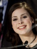 lena-meyer-landrut-winner-of-eurovision-song-contest-2010-hq-pics-14