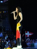 lena-meyer-landrut-winner-of-eurovision-song-contest-2010-hq-pics-18