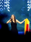 lena-meyer-landrut-winner-of-eurovision-song-contest-2010-hq-pics-19