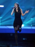 lena-meyer-landrut-winner-of-eurovision-song-contest-2010-hq-pics-22