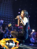 lena-meyer-landrut-winner-of-eurovision-song-contest-2010-hq-pics-23