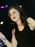 lena-meyer-landrut-winner-of-eurovision-song-contest-2010-hq-pics-26