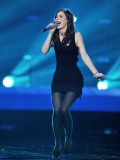 lena-meyer-landrut-winner-of-eurovision-song-contest-2010-hq-pics-27