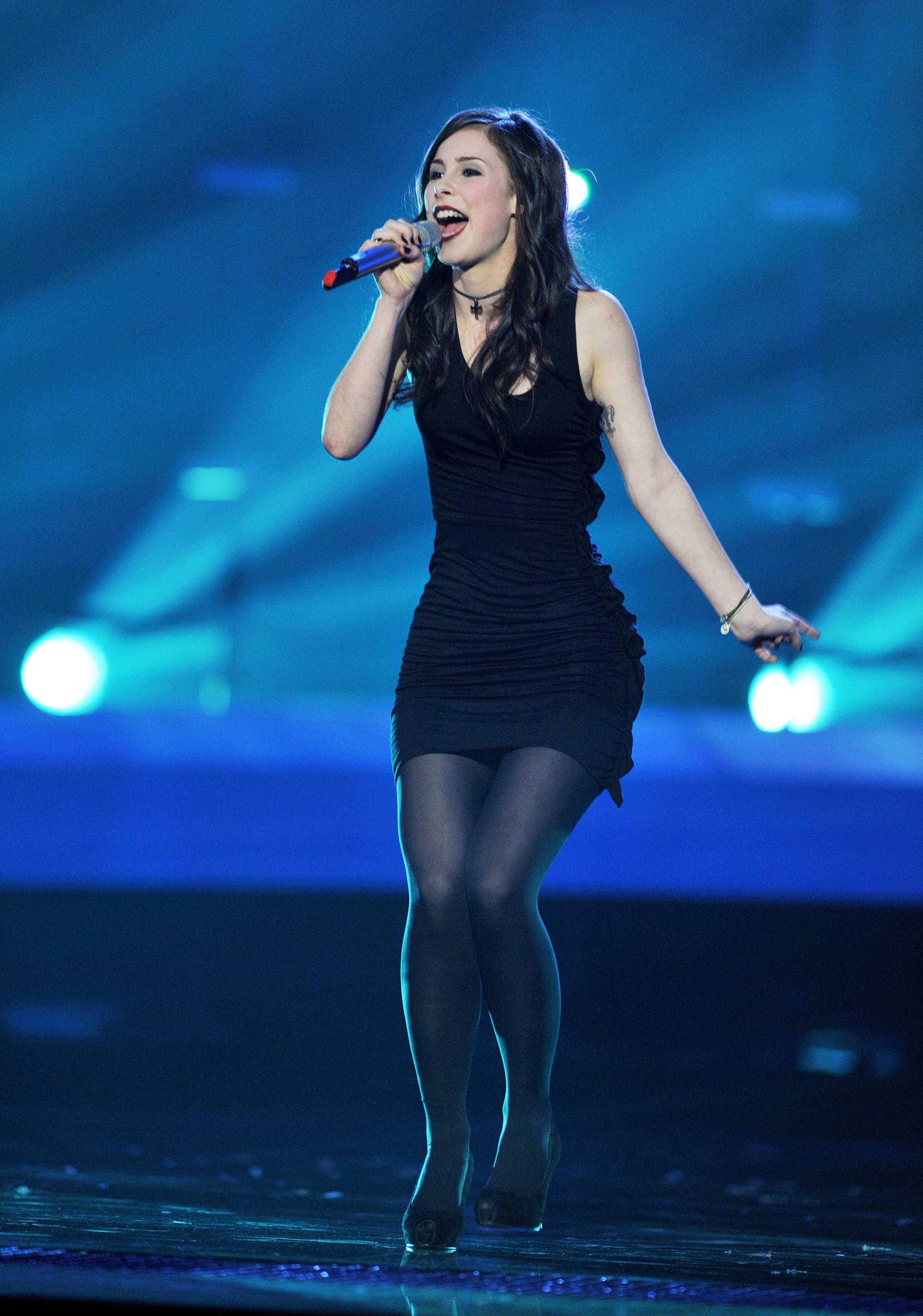 lena-meyer-landrut-winner-of-eurovision-song-contest-2010