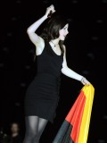 lena-meyer-landrut-winner-of-eurovision-song-contest-2010-hq-pics-35