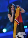 lena-meyer-landrut-winner-of-eurovision-song-contest-2010-hq-pics-36