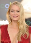 Leven Rambin hot at The Hunger Games-02