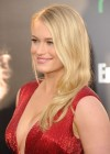 Leven Rambin hot at The Hunger Games-05