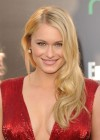 Leven Rambin hot at The Hunger Games-07