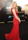 Leven Rambin hot at The Hunger Games-08