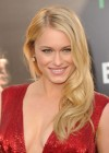 Leven Rambin hot at The Hunger Games-09