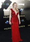 Leven Rambin hot at The Hunger Games-13