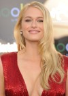Leven Rambin hot at The Hunger Games-15