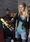 Leven Rambin - TERMINATOR The Sarah Connor Chronicles pics -10