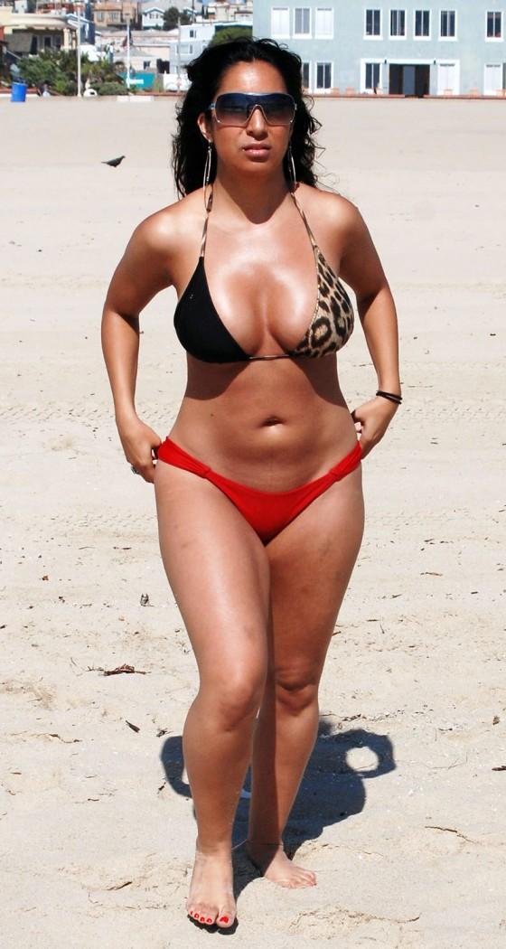 Porno Swimsuit Liana Mendoza  nude (82 pics), Snapchat, lingerie