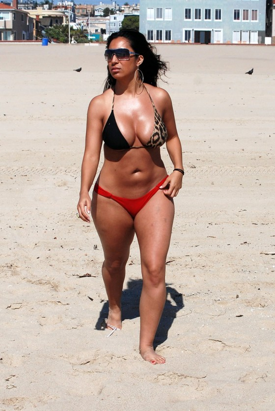 naked Swimsuit Liana Mendoza (51 foto) Hacked, Twitter, see through