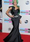 Lil Mama: 2013 American Music Awards -03
