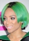 Lil Mama: 2013 American Music Awards -04