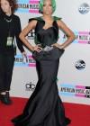 Lil Mama: 2013 American Music Awards -06