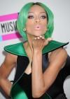 Lil Mama: 2013 American Music Awards -07