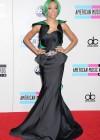 Lil Mama: 2013 American Music Awards -08