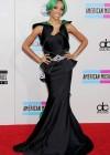 Lil Mama: 2013 American Music Awards -09