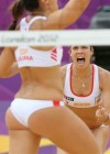 Liliana Fernandez hot at Olympics-04