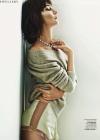 Lily Aldridge: Tatler UK -06