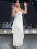 lily-allen-2010-wireless-festival-at-hyde-park-in-london-07