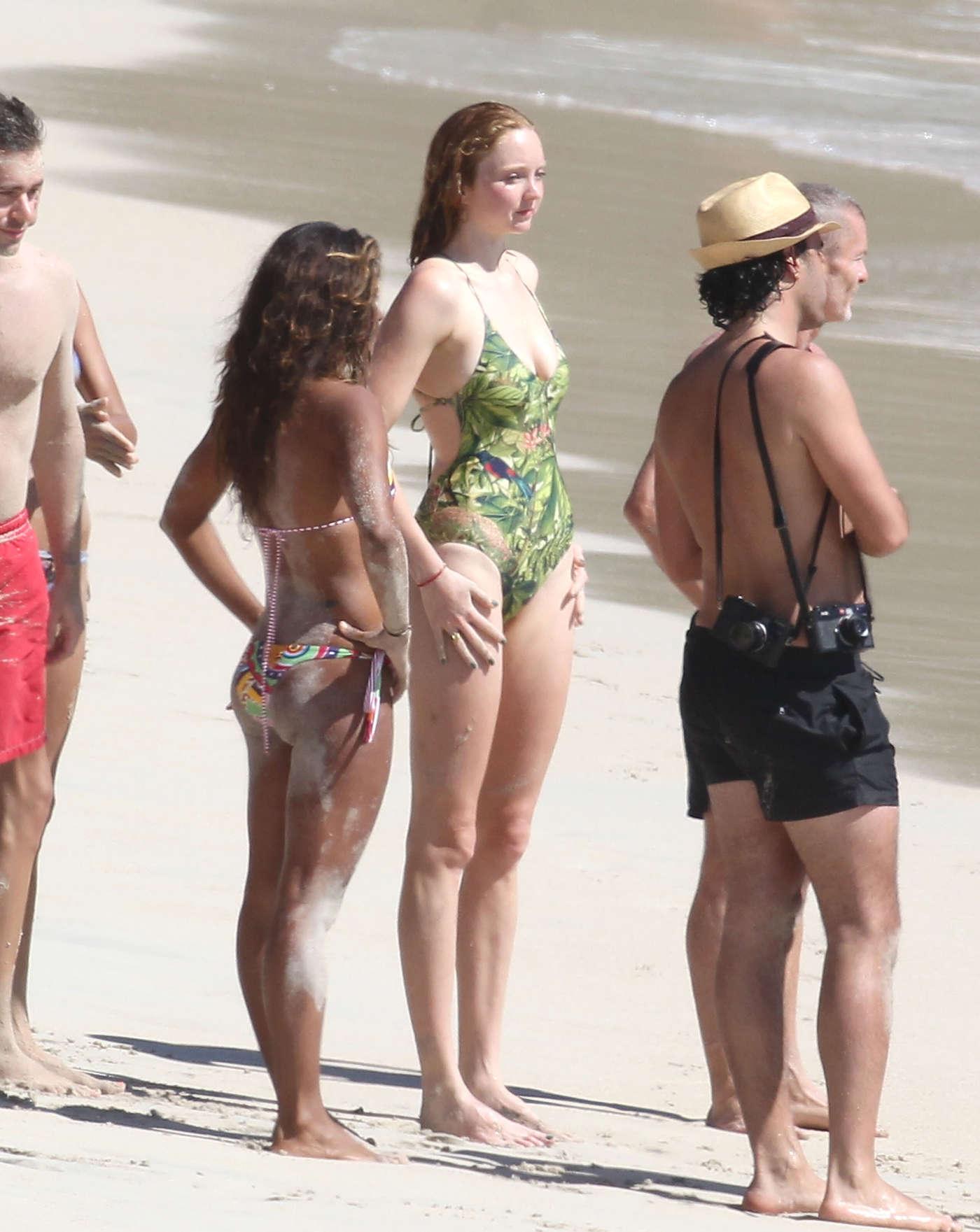 Bikini Lily Cole nudes (78 photos), Sexy, Paparazzi, Twitter, lingerie 2020