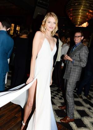 Lily Donaldson: 2014 CFDA Vogue Fashion Fund -01