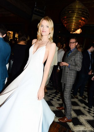 Lily Donaldson: 2014 CFDA Vogue Fashion Fund -02