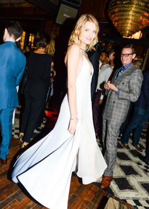 Lily Donaldson: 2014 CFDA Vogue Fashion Fund -03