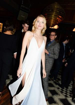 Lily Donaldson: 2014 CFDA Vogue Fashion Fund -04