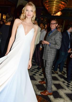 Lily Donaldson: 2014 CFDA Vogue Fashion Fund -06