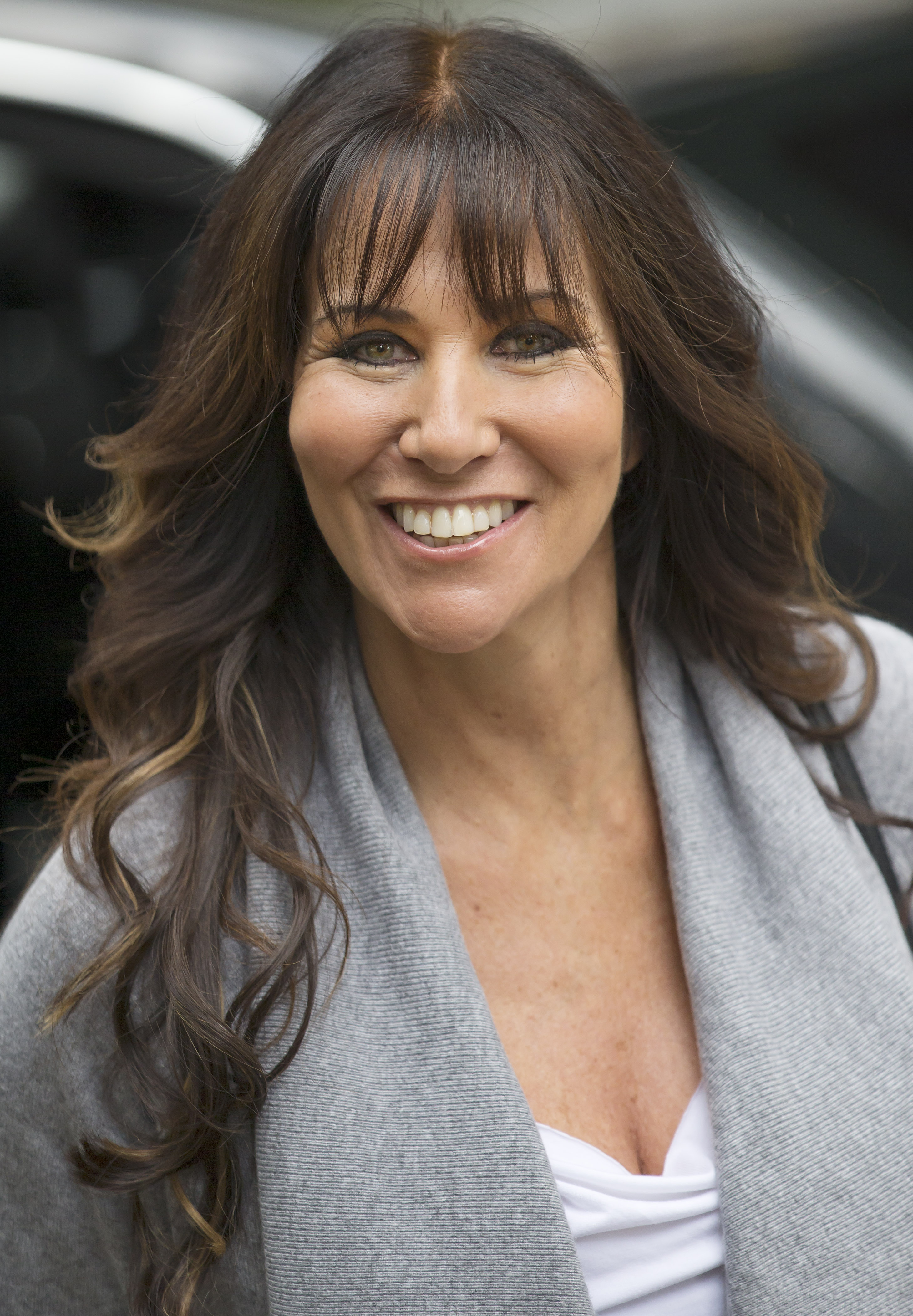 Linda Lusardi nude (63 photos), Pussy, Fappening, Boobs, panties 2019