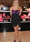 Lindsay Ellingson at Victorias Secret Launches-01