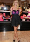 Lindsay Ellingson at Victorias Secret Launches-02