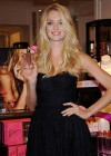 Lindsay Ellingson at Victorias Secret Launches-03
