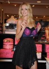 Lindsay Ellingson at Victorias Secret Launches-05