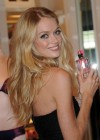 Lindsay Ellingson at Victorias Secret Launches-07