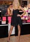 Lindsay Ellingson at Victorias Secret Launches-08