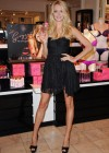 Lindsay Ellingson at Victorias Secret Launches-09