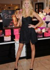 Lindsay Ellingson at Victorias Secret Launches-15