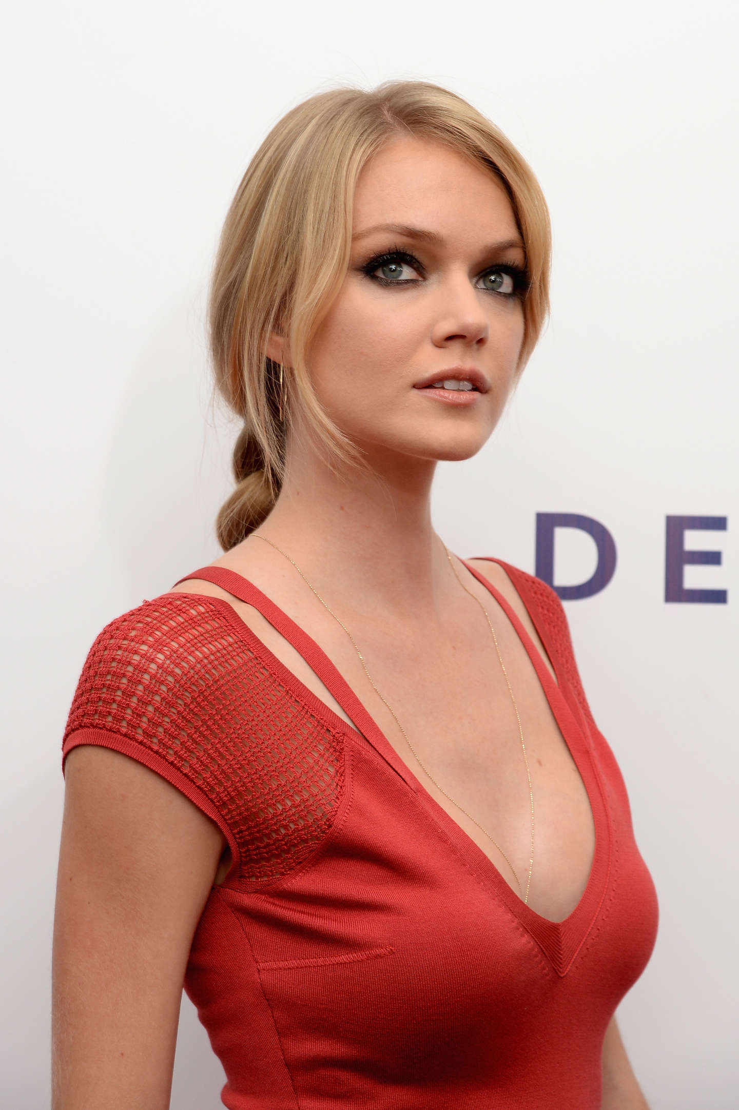 Lindsay Ellingson Net Worth