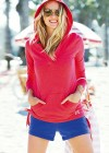 Lindsay Ellingson - VS Collection 2013 -01