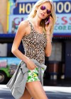 Lindsay Ellingson - VS Collection 2013 -02