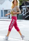 Lindsay Ellingson - VS Collection 2013 -03